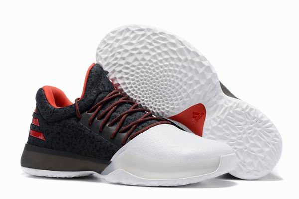 Harden basketball shoes-006