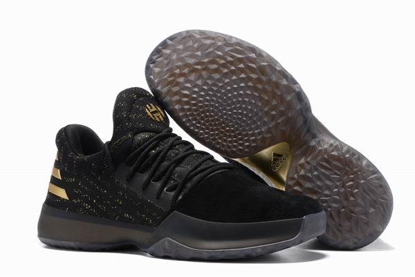 Harden basketball shoes-007