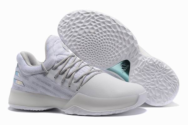 Harden basketball shoes-009