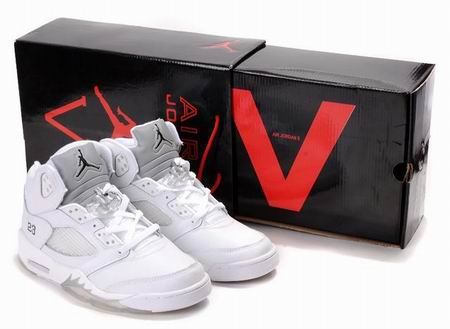 Jordan 5 shoes retro-002