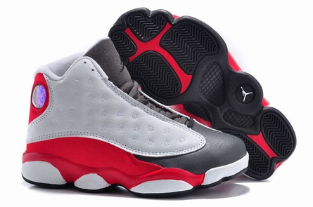 Kid air jordans 13 retro-003