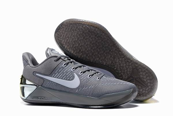 Kobe 12 XI shoes-009