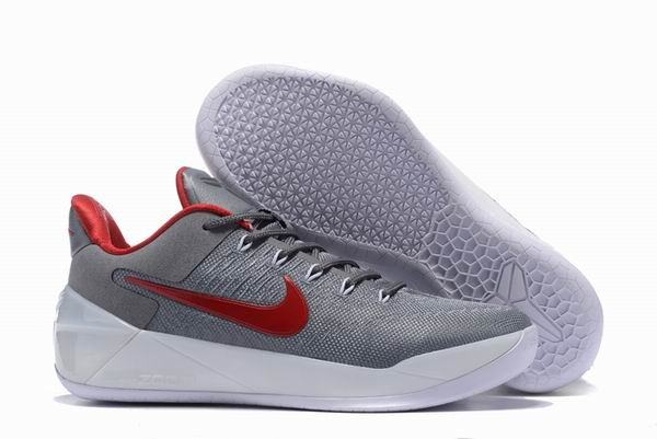 Kobe 12 XI shoes-012