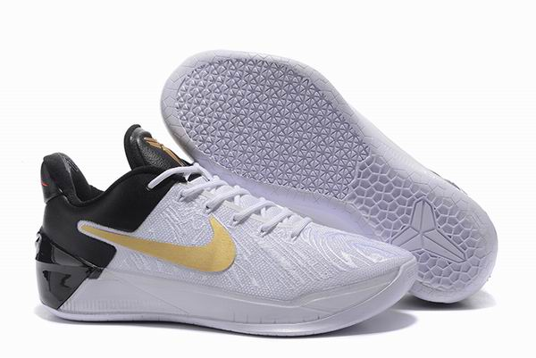 Kobe 12 XI shoes-014