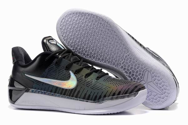 Kobe 12 XI shoes-016