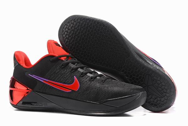 Kobe 12 XI shoes-019