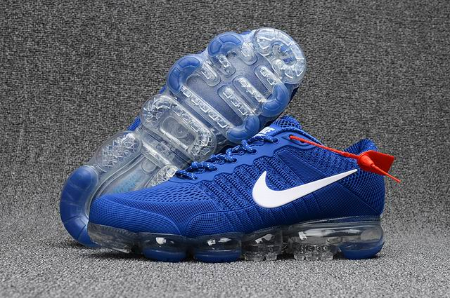 MEN Nike Air VaporMax 2018 KPU size 7-13-013