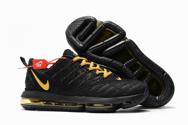 Nike Air MAX DLX 2019 men shoes-005
