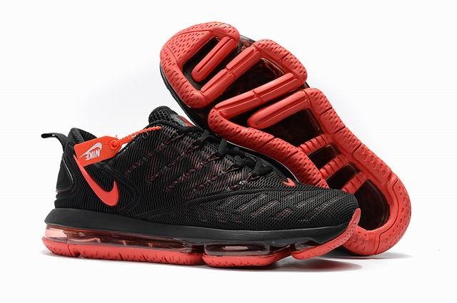 Nike Air MAX DLX 2019 men shoes-007