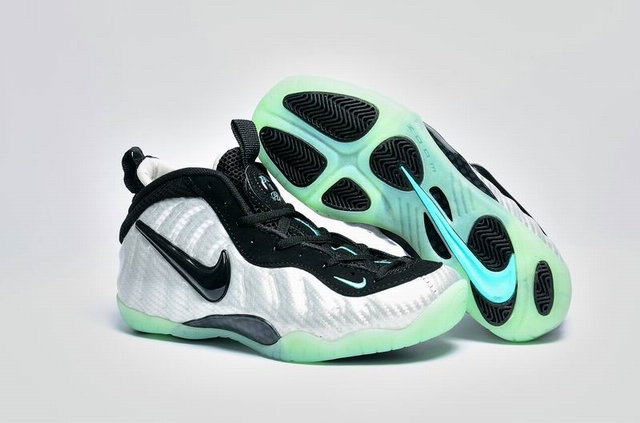 air foamposite one women-004