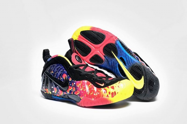 air foamposite one women-006