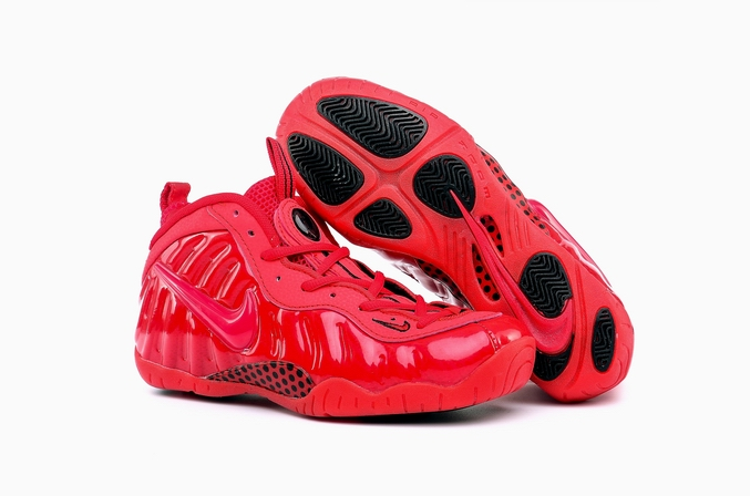 air foamposite one women-012