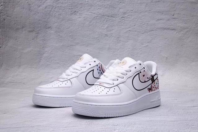 air force one 2018-3-5-018