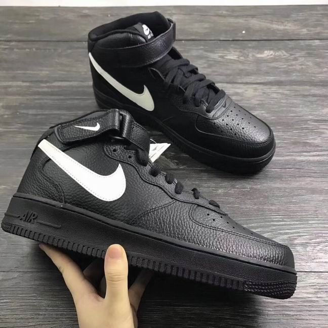 air force one 2018-3-5-030