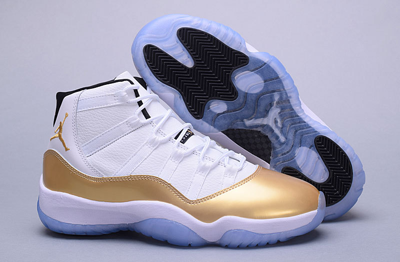 air jordan 11 retro shoes 2016-12-18-0001