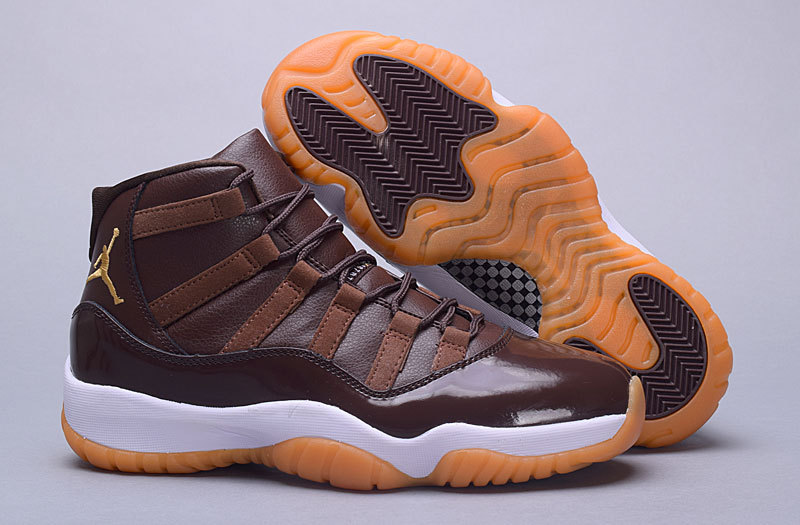 air jordan 11 retro shoes 2016-12-18-0002