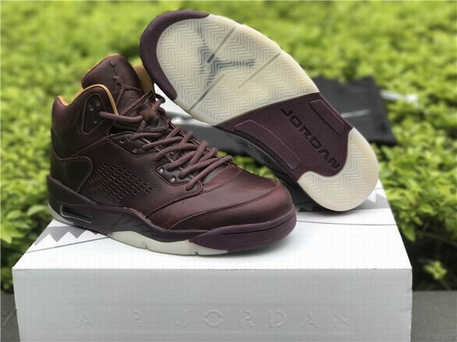 air jordan 5 men shoes 2017-12-5-001