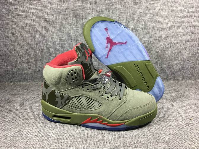 air jordan 5 men shoes 2017-12-5-006