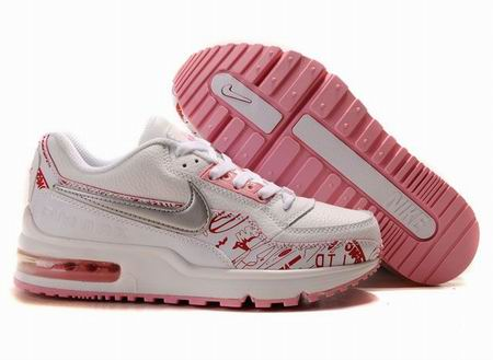 air max LTD women-001