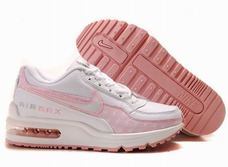 air max LTD women-002