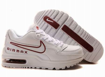 air max LTD women-003