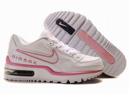 air max LTD women-004