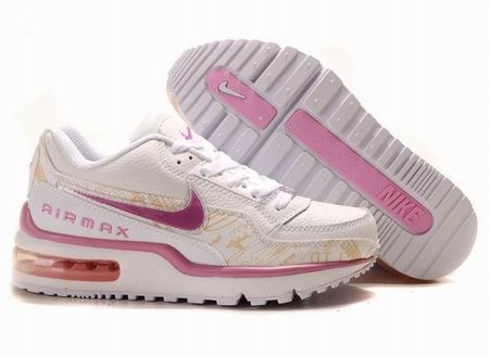 air max LTD women-005