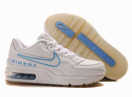 air max LTD women-006