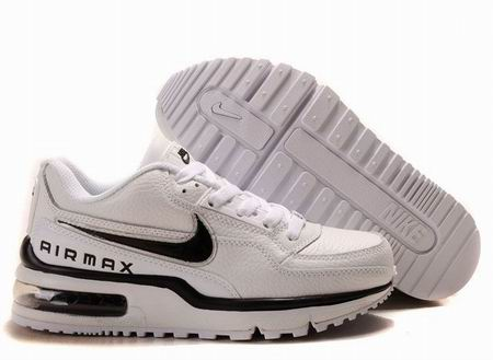 air max LTD women-007