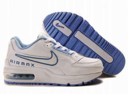 air max LTD women-008