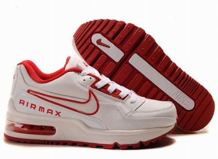 air max LTD women-009