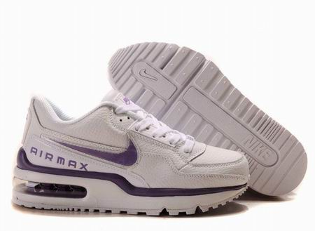 air max LTD women-010