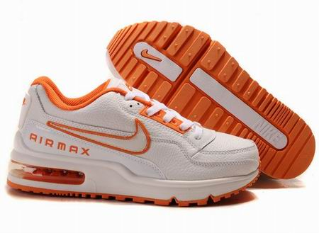 air max LTD women-011