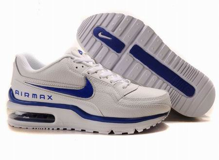 air max LTD women-012