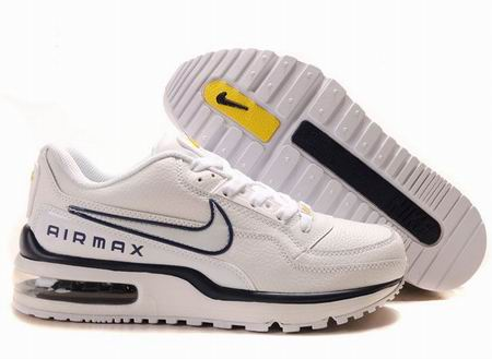 air max LTD women-013
