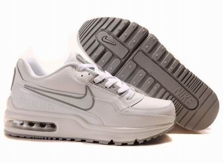 air max LTD women-014
