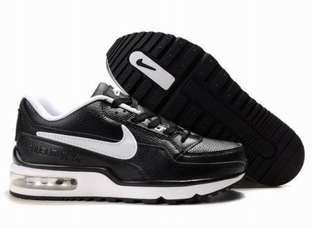 air max LTD women-015