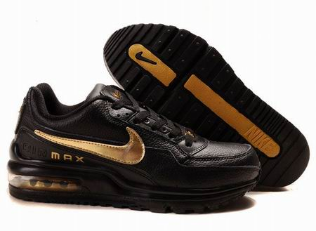 air max LTD women-016