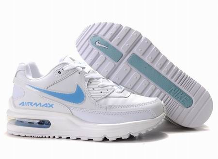 air max LTD women-017