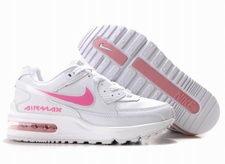 air max LTD women-018