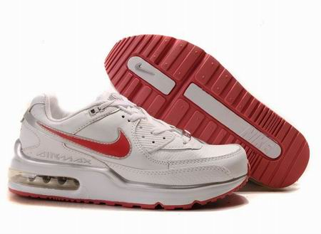 air max LTD women-019