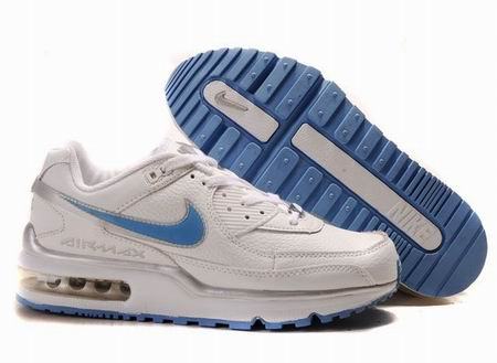air max LTD women-020