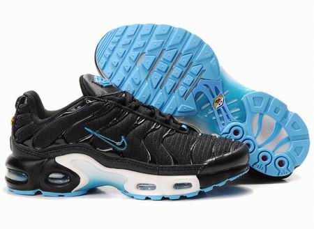 air max TN women-001