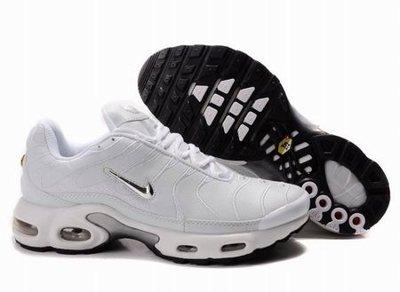 air max TN women-002