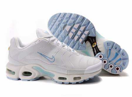 air max TN women-003
