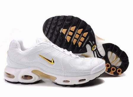 air max TN women-004