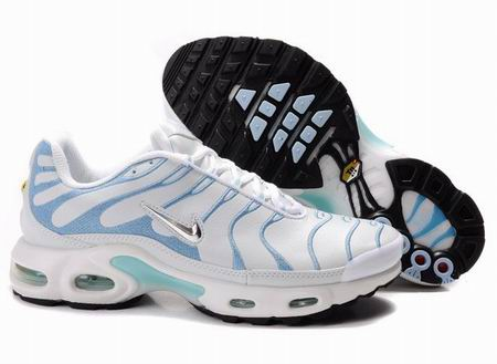 air max TN women-005