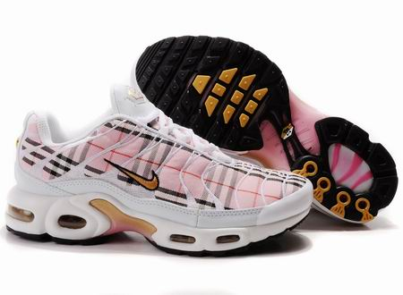 air max TN women-006