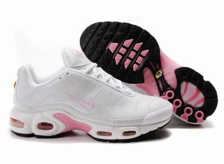 air max TN women-007