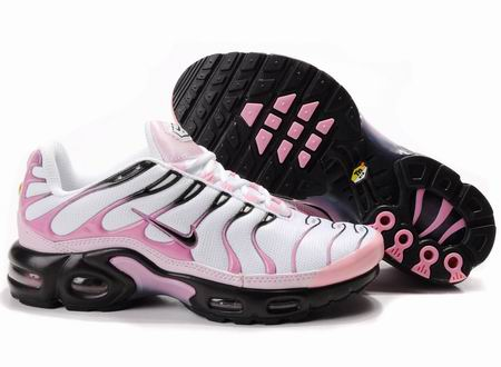 air max TN women-009